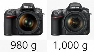nikon-d810-vs-d800-0