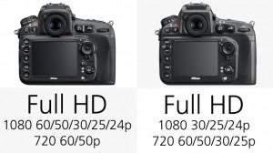nikon-d810-vs-d800-11