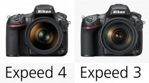 nikon-d810-vs-d800-5