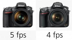 nikon-d810-vs-d800-8