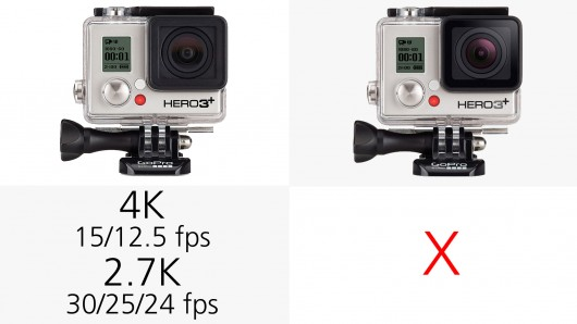 gopro-hero4-vs-hero3plus-1 (1)
