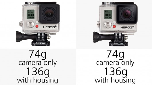 gopro-hero4-vs-hero3plus-16