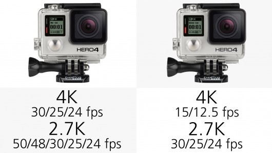 gopro-hero4-vs-hero3plus-18 (1)