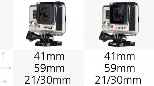 gopro-hero4-vs-hero3plus-3
