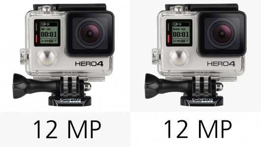 gopro-hero4-vs-hero3plus-30