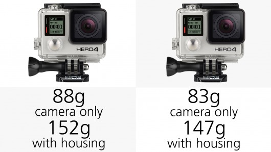 gopro-hero4-vs-hero3plus-33
