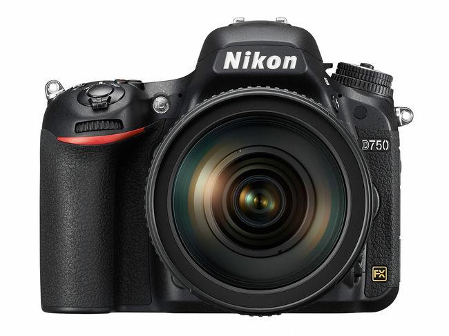 Nikon-D750-650x486