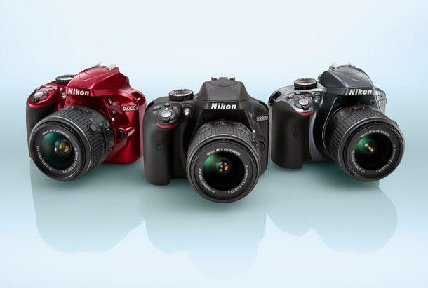 Nikon_D3300_vs_D3200_vs_D3100_ambience_1