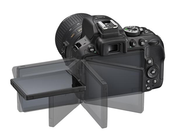 Nikon_D5300_vs_D5100_vs_D5200_D5300_BK_18_55_LCD_3