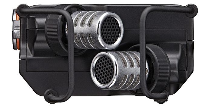 condenser-mics