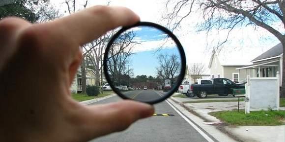 lentes-filtros-de-projecao-e-oculos-utilizam-polarizadores