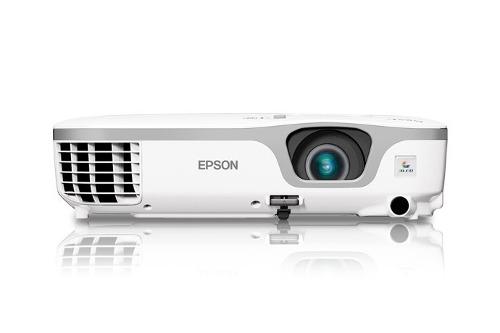 projetor-epson-h429a-x12-2800-lumens-1024-x-768-xga-20186-MLB20184593836_102014-O