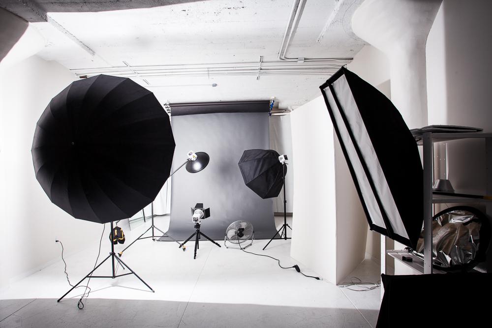 studio-fotograficzne-gorzów-lubuskie