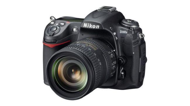 Nikon D300S-650-80