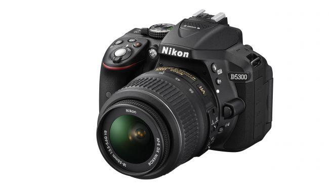 Nikon_D5300_Review_D5300_BK_18_55_frt34l-650-80