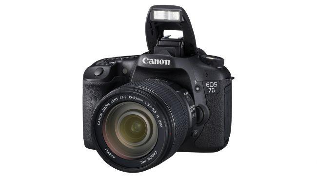 canon EOS 7D-650-80