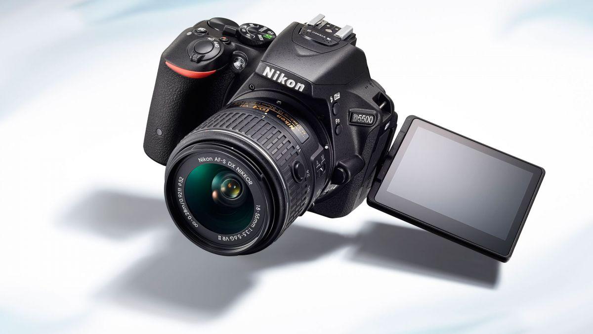 Nikon-D5500-hero-1200-80