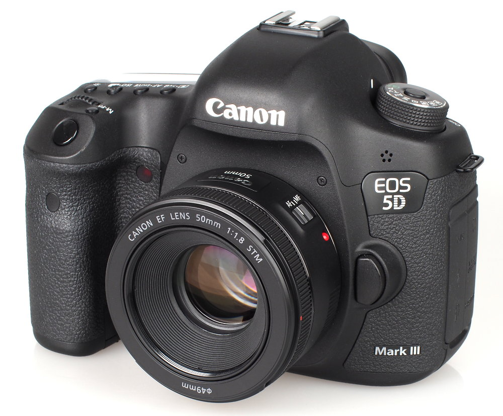 1000-Canon-EF-50mm-f1-8-STM-3_1433862742