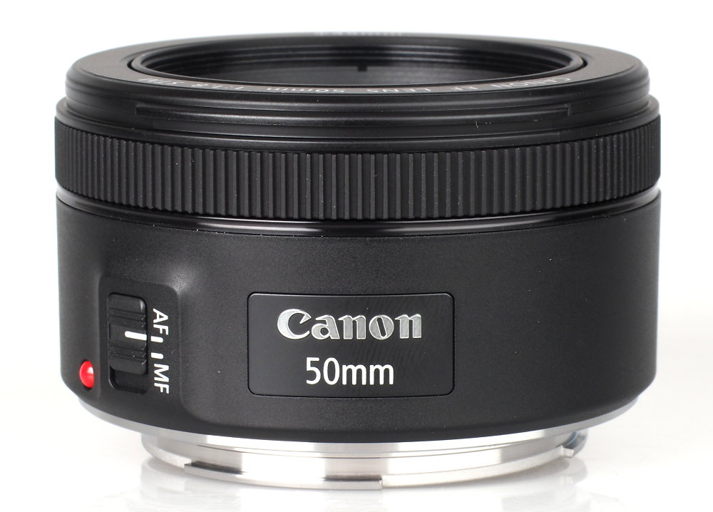 1000-Canon-EF-50mm-f1-8-STM-4_1433862746