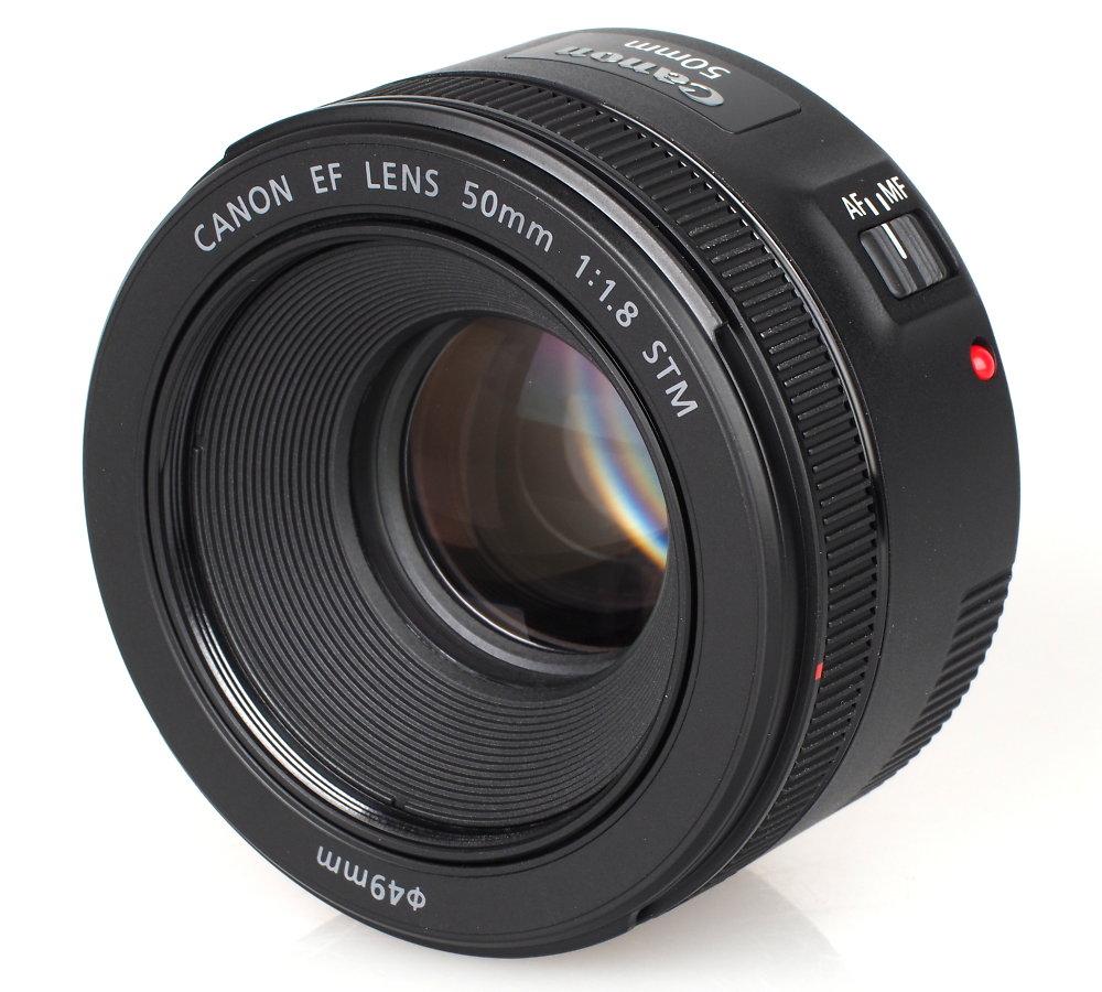 1000-Canon-EF-50mm-f1-8-STM-5_1433862749