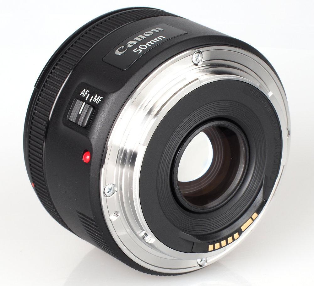 1000-Canon-EF-50mm-f1-8-STM-6_1433862753